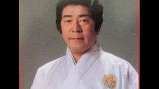 三橋美智也 - あの娘が泣いてる波止場