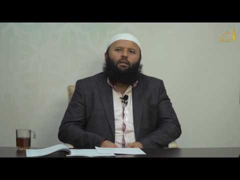 """Savol-javob: """"Ayollar yig'ilib jamoat namozi o'qishi joizmi?"""" (Shayx Sodiq Samarqandiy)"""