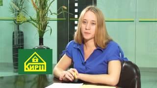 Какие тонкости могут быть при продаже квартиры с неузаконенной планировкой?(, 2015-10-06T12:16:59.000Z)