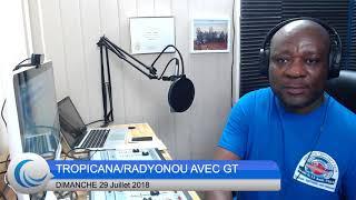TROPICANA/RADYONOU 07-29-18