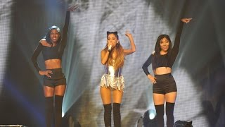 Ariana Grande - Problem at BBC Radio 1