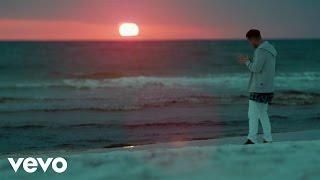Florida Georgia Line - God, Your Mama, And Me ft. Backstreet Boys