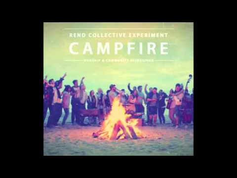 Rend Collective Experiment- Movements (sub español)