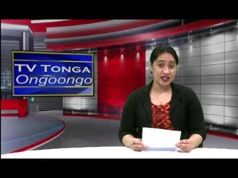 Ongoongo 241120