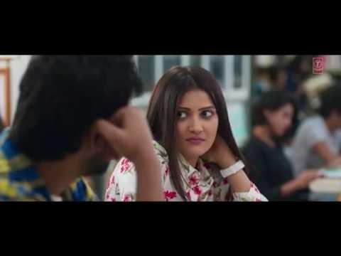 Me Hu Tu Ho - Days of Tafree | Arijit Singh