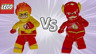 kid-flash-vs-flash-lego-batman-3-briga-de-herois-62