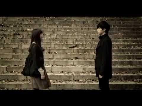 Lee Seung Gi   Lets Break Up MV sub esp