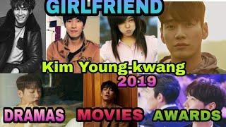 Video Kim Young-kwang 2019 ABOUT, GIRLFRIEND, DRAMAS, MOVIES AND AWARDS download MP3, 3GP, MP4, WEBM, AVI, FLV November 2019