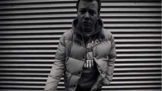 APHROE - WER HÄLT DAS WORT (PRODUCED BY DJ STYLEWARZ)