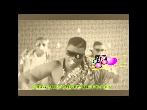 Castro the destroyer gospel song 2014