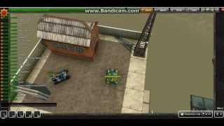 тайная комната на карте бездна танки онлайн!!!!