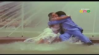 Download Video Jaya prada upskirt & wet scene MP3 3GP MP4