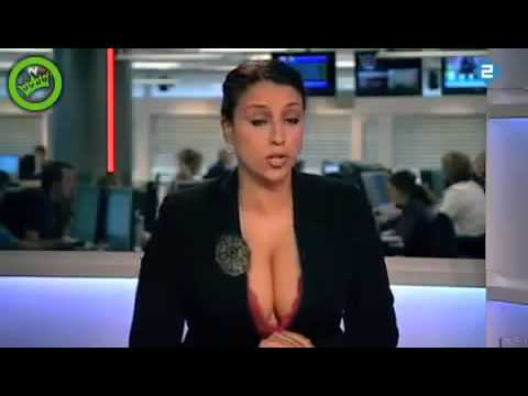 порно фото www.kass.com