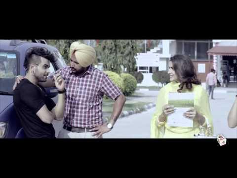 NAAM TERA  KARAN SEHMBI feat  NINJA  New Punjabi Songs 2016   YouTube