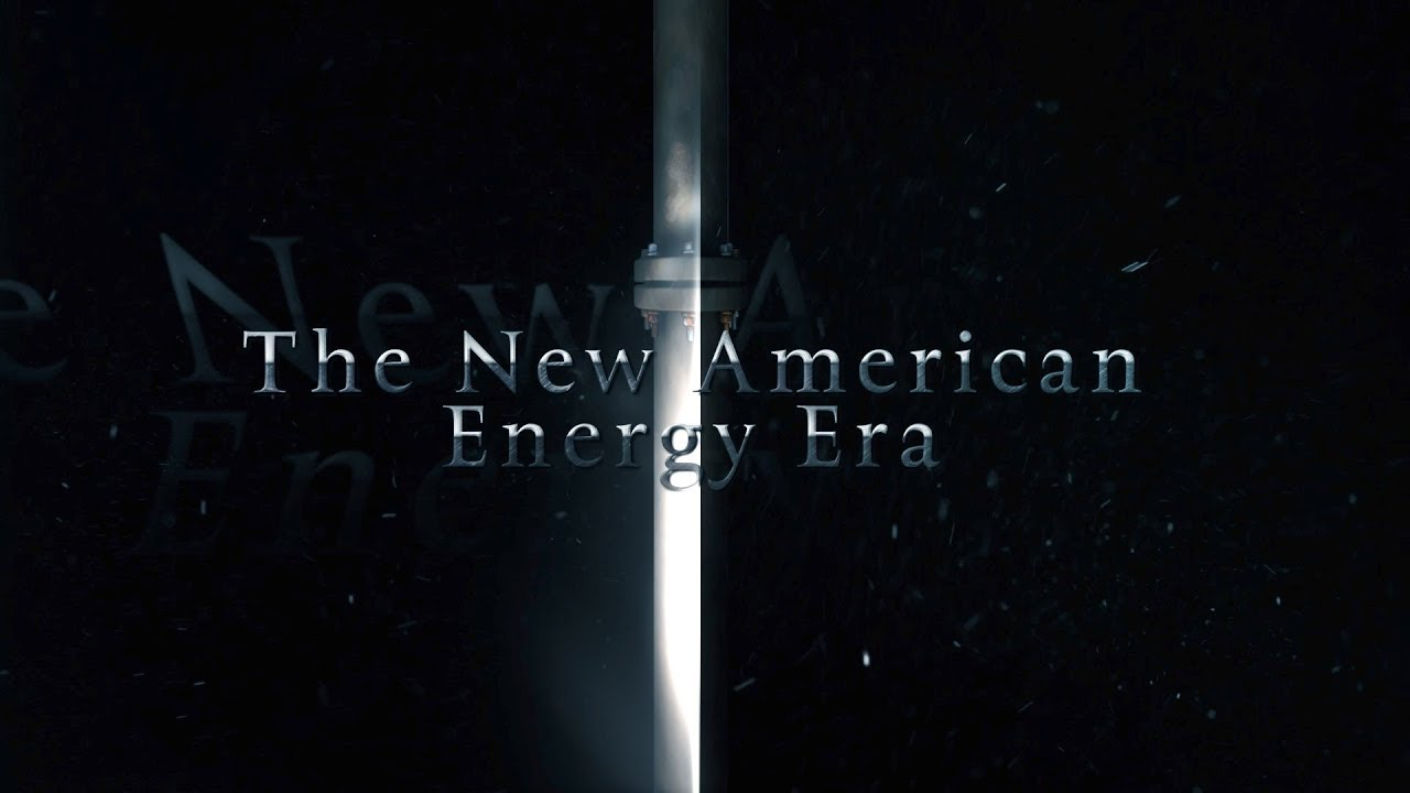 U S Department Of Education Launches New Idea Website >> Department Of Energy