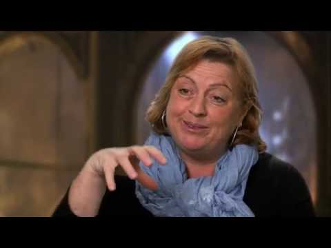 Eve Stewart: VICTOR FRANKENSTEIN