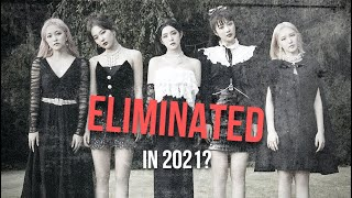 Download 8 Kpop Groups Likely to DISBAND in 2021