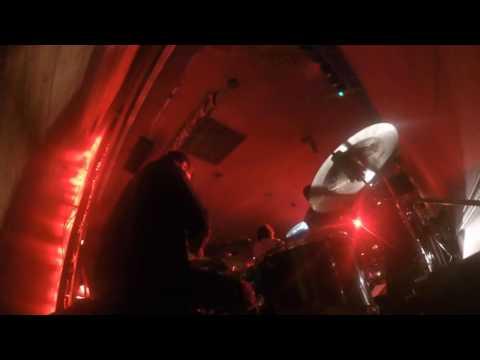 Solo Tengo Ojos Para Ti - Nicolas Emden (Live at D'Antigua in NYC)