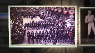 OldPostcards.com   Postcards   Old   Vintage   719-622-6722   Toll Free USA: (888) 828-7811