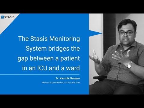 FAQ - Stasis