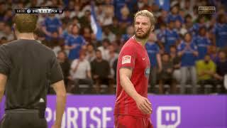 FIFA 18_2018 Sieg 1:0