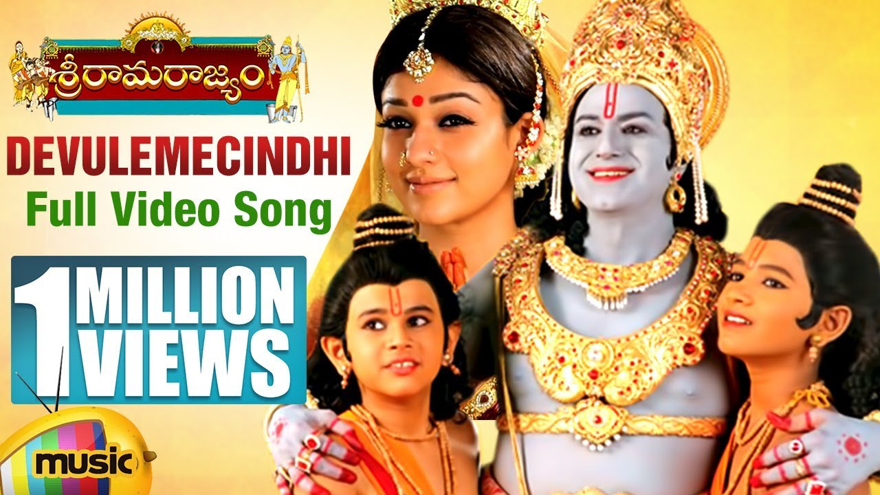 2019 Latest Marathi Punjabi Indipop MP3 Songs and Videos