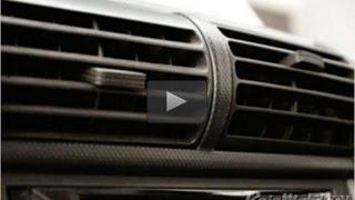 Waspada AC Mobil Tidak Dingin Lagi? Perhatikan Gejala Ini
