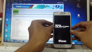 Galaxy S5 (SM-G906L) Multi-Languages on Official Firmware 6.0.1 (Marshmallow)
