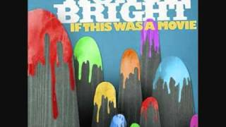 Honor Bright - Home Is A Heartache