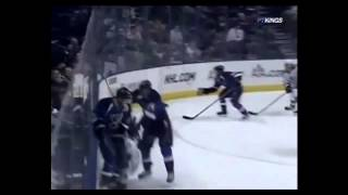 tj oshie hockey hits north dakota minnesota team usa