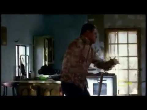 Breaking Bad  Tuco Scream Compilation