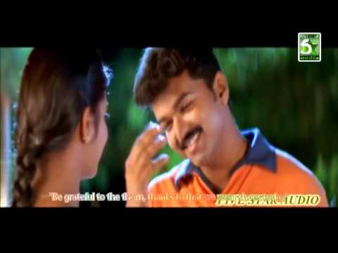 Santhosham Youth Tamil Movie HD Video Song