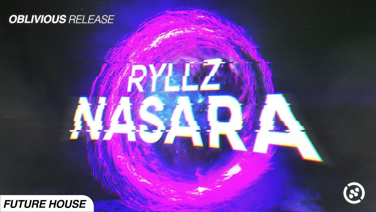 Download RYLLZ - Nasara