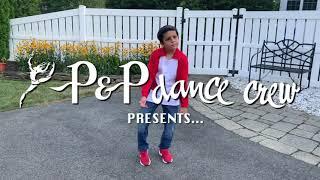 Dus Bahane 2.0 - P&P Dance Crew