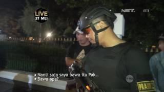 Tertangkap Tim Prabu Bandung, Bocah Ini Merengek Agar Dilepaskan   86