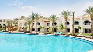 SUNRISE GRAND SELECT MONTEMARE RESORT 5*  (Санрайз Гранд Селект 5*)Египет, Sharm El Sheikh(Sunrise Grand Select Resort 5* ( Санрайз Гранд Селект 5* ) расположен на самом популярном курорте Египта — Шарм Эль Шейхе...., 2015-01-19T20:59:23.000Z)