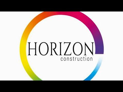 Horizon Construction