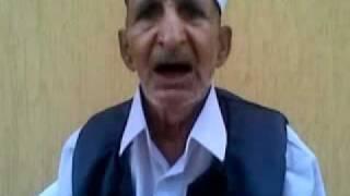 أضحك مع افرنش (مدينة البيضاء) ليبيا