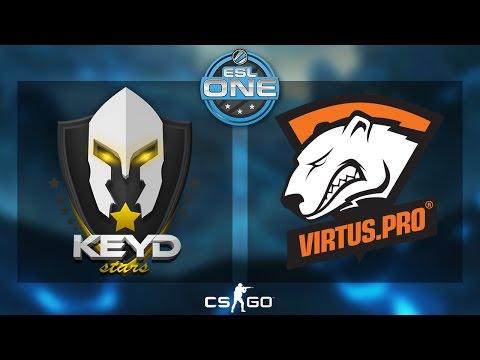 Virtus pro | ВКонтакте