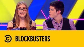 """We're Not Children Here"" | Blockbusters"