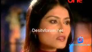 Kaala Saaya [Episode 68] - 29th April 2011 Watch Online part 3
