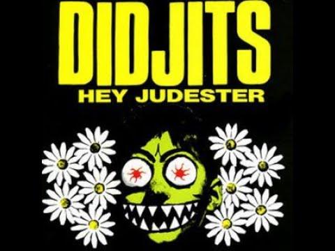 "Download Didjits ""Max Wedge"""