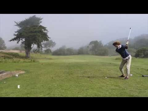 Pismo Beach Golf Course You