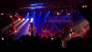 Bon Jovi Tributeband BOUNCE - Bed Of Roses