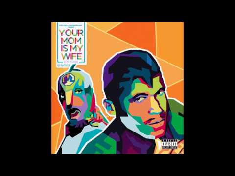 Kool Keith & KutMasta Kurt - Black Sheriff
