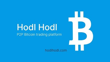 How to create and use Multi Sig Bitcoin Wallets