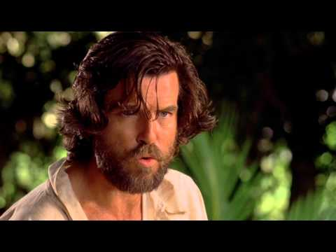 Robinson Crusoe from YouTube · Duration:  31 seconds