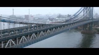 Жутко громко и запредельно близко   русский трейлер, 2012