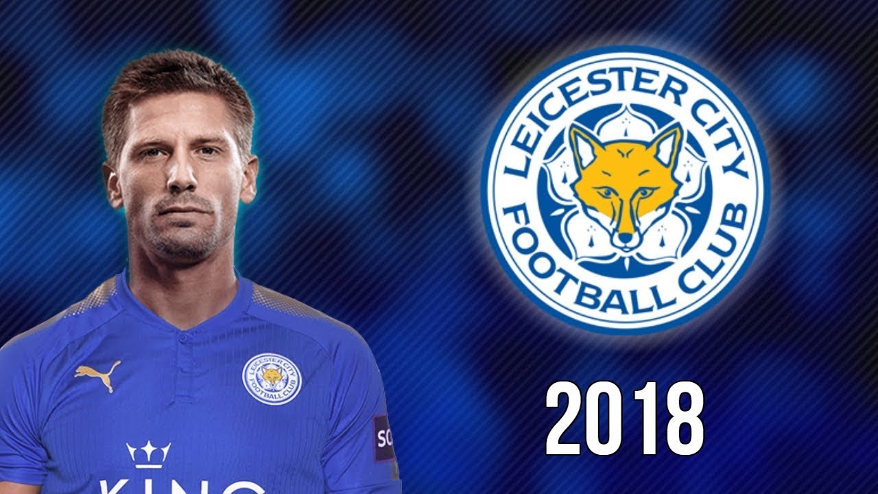 ADRIEN SILVA WEL E TO LEICESTER ⚽skills and goals 2017