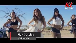 Những MV kpop với ngoại cảnh siêu đẹp được quay ở nước ngoài